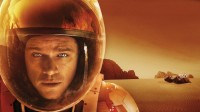 SCIENCE-FICTION/AVENTURE &nbsp; <br>Seul sur Mars •