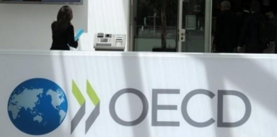 Fiscalité internationale OCDE fin récréation multinationales