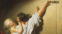 PEINTURE Exposition: Fragonard amoureux ♠