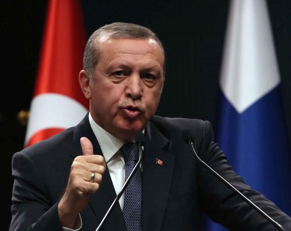 Migrants Turquie demande plus Union européenne
