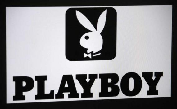 Pornographie Playboy photos femmes nues