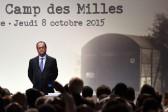 Races: François Hollande ignore-t-il donc ce qu'est la République française?