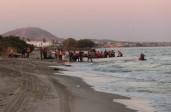 Réfugiés: Ankara demande, Bruxelles obtempère
