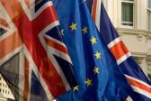 Renégociation du traité de l'UE: le Royaume-Uni veut obtenir l'assurance de ne pas faire partie d'un «super-Etat»