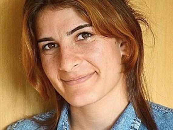 Rokstan crime honneur violee Syrie assassinee famille Allemagne