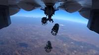 La Russie tente d'affaiblir l'Etat islamique en frappant les installations pétrolières