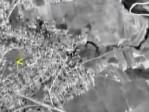 La Syrie dénonce l'inefficacité de l'Occident contre les islamistes et met son espoir dans les frappes russes
