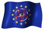 L'Europe est-elle judéo-chrétienne?