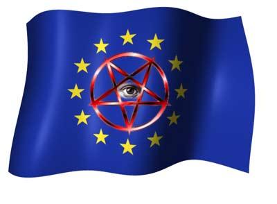 Europe judéo-chrétienne