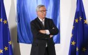 L'Union européenne au bord du déclin: Jean-Claude Juncker, pessimiste, plaide pour l'intégration européenne
