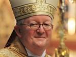 Angleterre: Bernard Longley, archevêque catholique, propose que les anglicans puissent avoir accès à la communion dans l'Eglise catholique