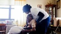 La démence est la maladie dont le coût est le plus élevé en fin de vie… L'euthanasie comme solution?