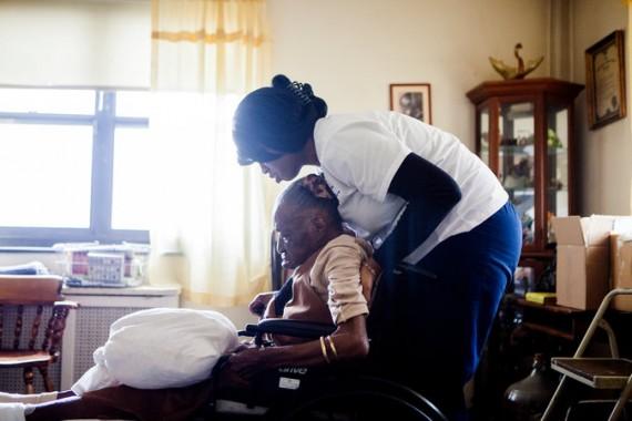 démence coût élevé fin vie euthanasie solution