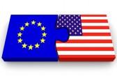 Certaines dispositions du TTIP déjà imposées en Europe, l'Action 21 de l'ONU dans les dernières négociations