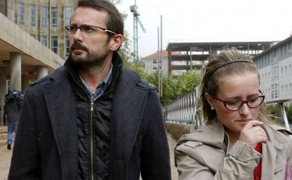euthanasie Espagne Andrea Lago morte privée alimentation demande parents