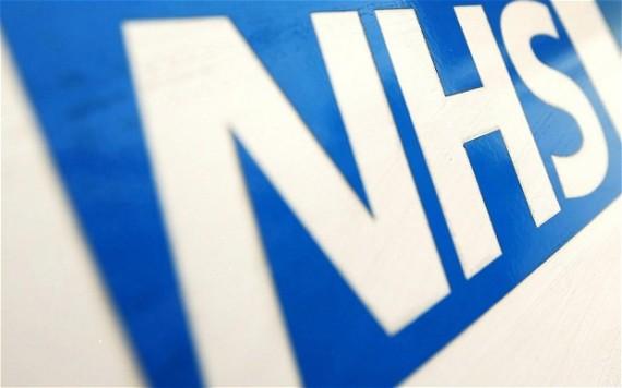 gros rates NHS systeme sante socialise Royaume-Uni
