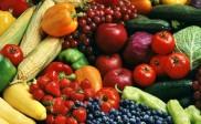 Les jeunes dépensent des fortunes en nourriture à emporter: ils ne savent pas faire la cuisine