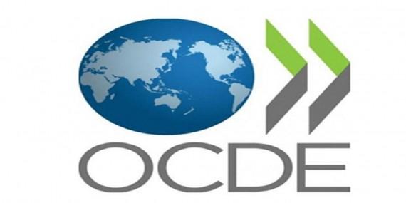 multinationales OCDE accords fiscaux mondiaux