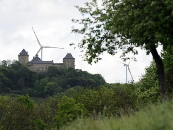 énergie éolienne deux trois plus chère conventionnelle