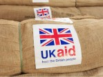 Le prix Nobel d'économie 2015, Angus Deaton, opposé aux aides distribuées à l'étranger