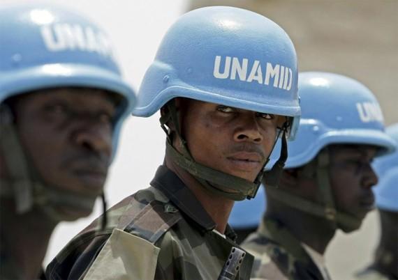 represailles ONU lanceurs d alertes viols crimes