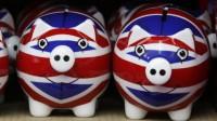 Des retraites menacées par le plan du gouvernement du Royaume-Uni de récupérer près de 9,5 milliards d'euros