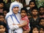 Les sœurs de mère Teresa ferment leurs services d'adoption sous la menace de devoir confier des enfants à des célibataires ou des divorcés