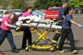 Le tireur de l'Oregon a pu choisir l'université parce que le port d'arme y est interdit…