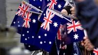 L'avortement comme justification du droit d'asile: l'Australie autorise l'entrée sur son territoire d'une clandestine violée