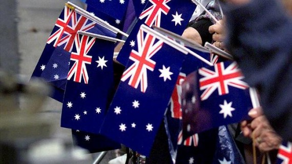 viol avortement droit asile Australie