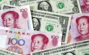 Alors que le dollar s'affaisse, le yuan pourrait entrer dans le panier des devises de référence des DTS du FMI