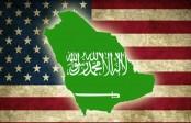 Les États-Unis vendront pour 1,29 milliard de dollars de bombes intelligentes à l'Arabie Saoudite