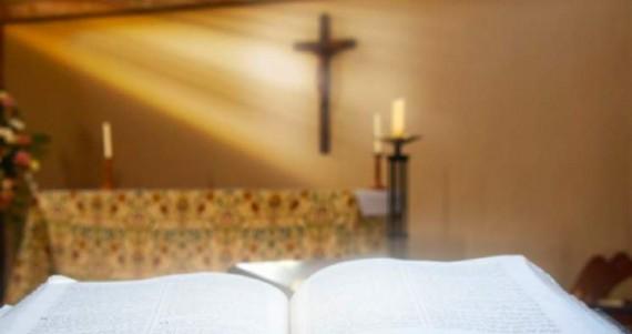 Accueil migrants musulmans enlever croix églises Europe Dolhein