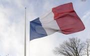 Attentats : les Bourses européennes et françaises restent stables malgré la suspension des accords de Schengen; on attend les dépenses de sécurité