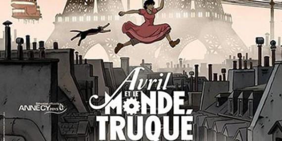 Avril et le Monde Truqué - Animation - complet Avril-monde-truqu%C3%A9-cin%C3%A9ma-science-fiction-enfants-famille-e1447596730566