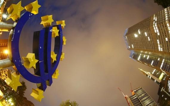 BCE achat dette régionale municipale