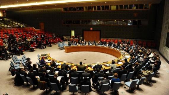 COP21 François Hollande Conseil sécurité environnemental
