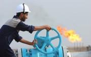 Chute du pétrole: le jeu de l'Arabie Saoudite contesté à l'OPEP