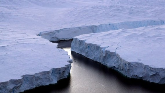 Corinne Lepage ficher climatosceptiques