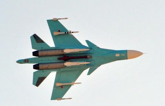 Crash aérien Russie Turquie États-Unis