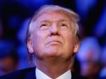 Donald Trump dénonce le soutien de la classe politique américaine au Traité transpacifique