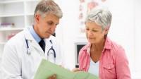 Etats-Unis: les centres Medicare et Medicaid rembourseront les entretiens de conseil sur la fin de vie