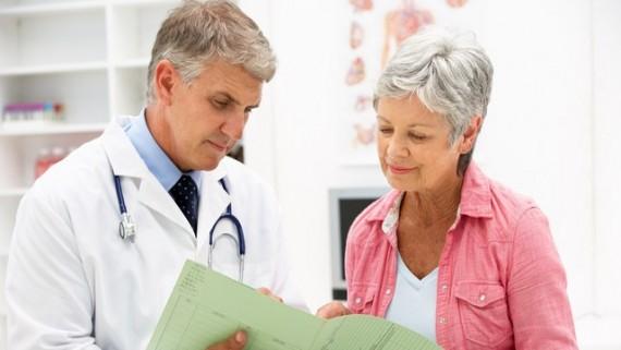 Etats-Unis Medicare Medicaid rembourseront conseils fin vie euthanasie
