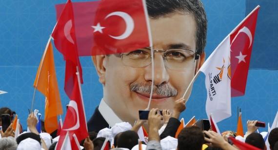 F-16 abattu Turquie Russie Erdogan défendre frontière prémédité