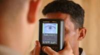 Identité biométrique pour tous: l'un des objectifs du développement de l'ONU pour 2030