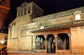 Laïcité: Podemos (et quelques autres) veulent exproprier la cathédrale de Jaca en Espagne
