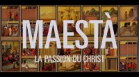 FILM EXPERIMENTAL<br> La Maesta, la Passion du Christ ♥♥♥