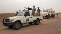 Au Mali, une prise d'otages symbole de l'extension de l'internationale terroriste djihadiste