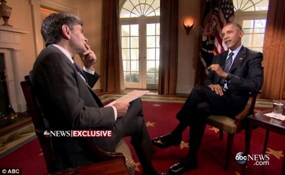 Obama contenir Etat islamique veille attentats phrase