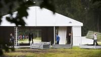 Pays-Bas: l'accueil d'urgence des «réfugiés» coûte des dizaines de milliers d'euros aux communes néerlandaises